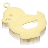 Cortador de galletas Pollito KitchenCraft