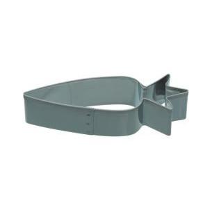 Cortador de metal Zanahoria 8,5 cm