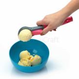 Cuchara para bola de helado KitchenCraft