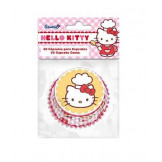 Capsulas Hello Kitty (60 uds)