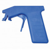 Pistola PME para colorantes en spray