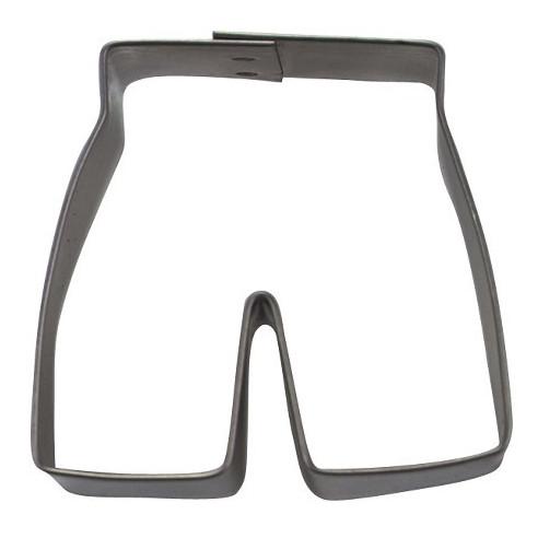 Cortador Shorts