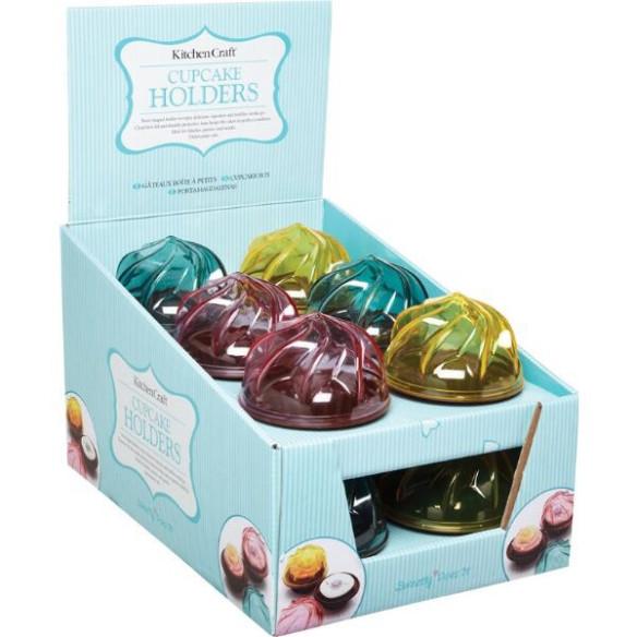 Porta Cupcake KitchenCraft
