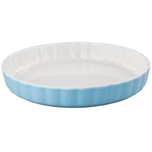Molde de cerámica Tartas