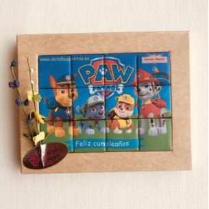 Marco 12 Chocolates -...